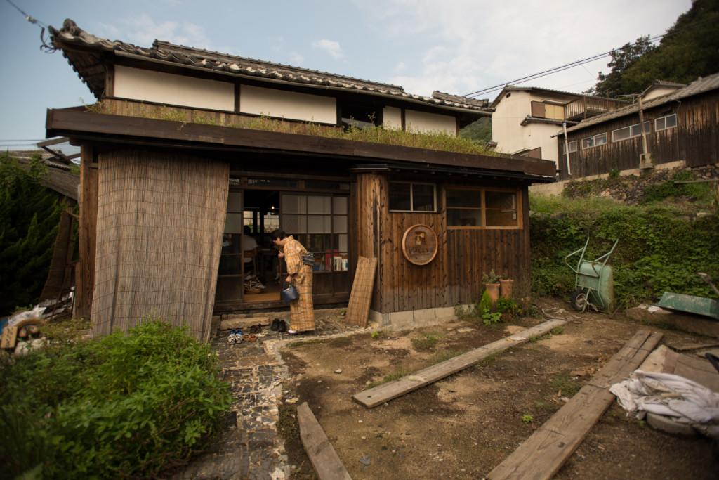 ogijima-library-web_pml2607