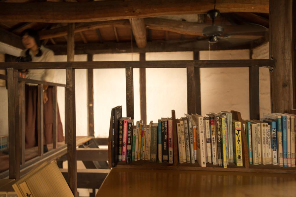 ogijima-library-web_pml2616