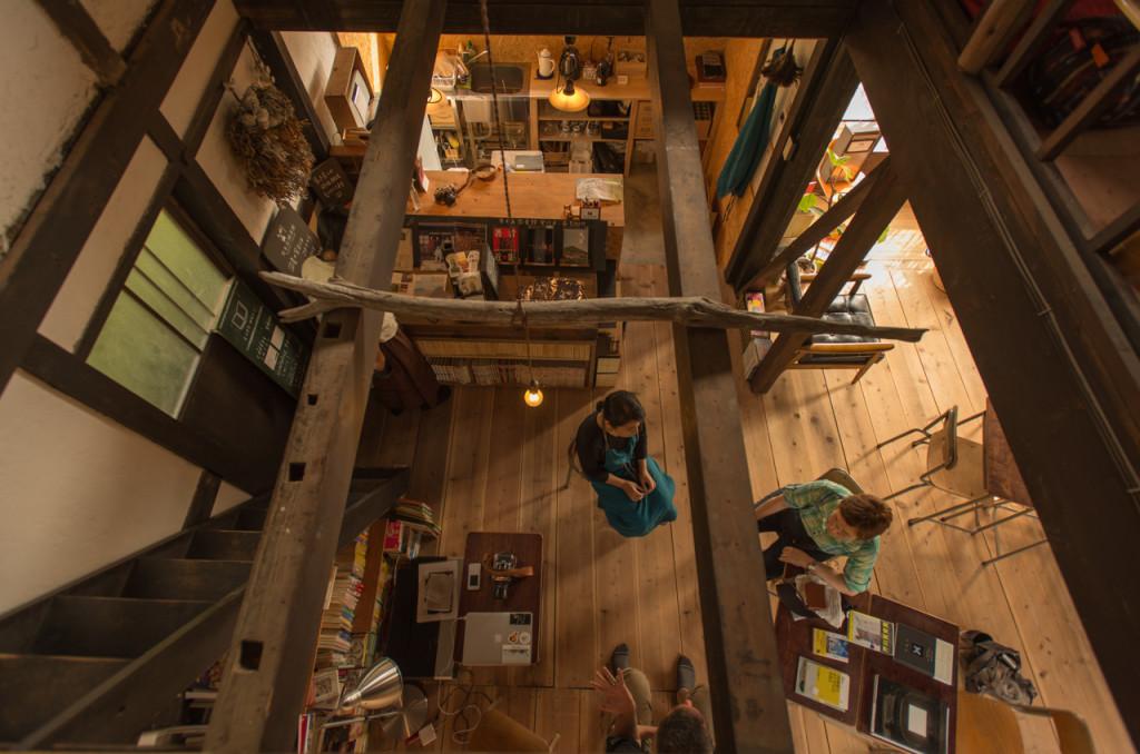 ogijima-library-web_pml2619