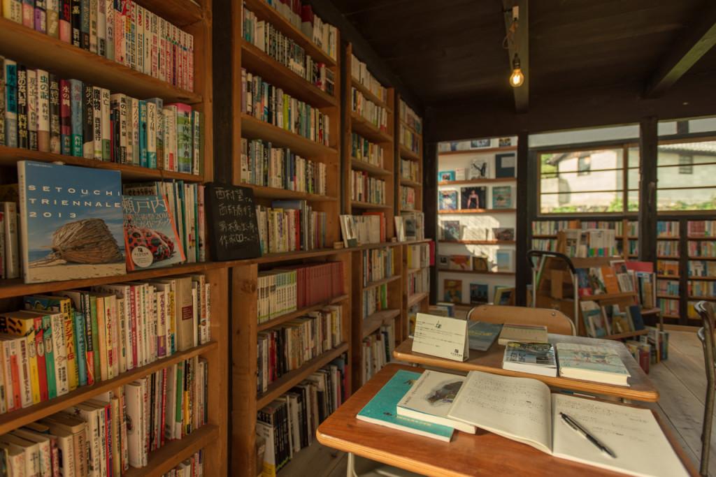 ogijima-library-web_pml2620