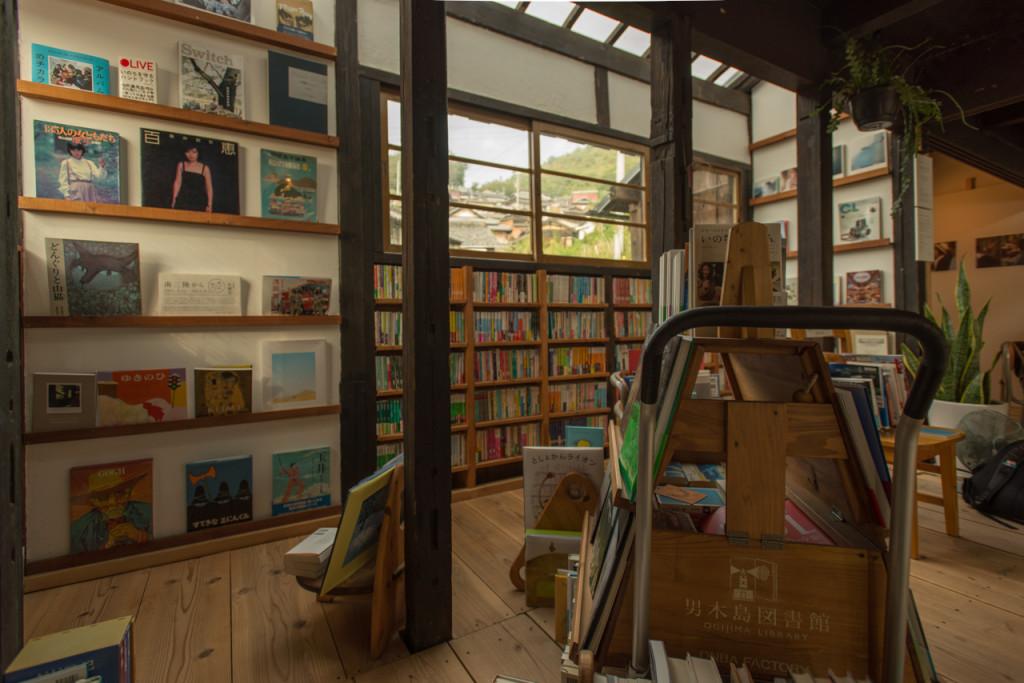 ogijima-library-web_pml2623